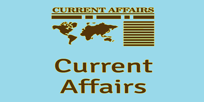 Best current affairs for UPSC